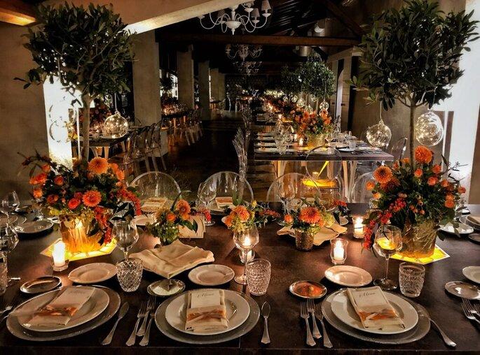 Anche tu pensi che la scelta dei fiori in autunno sia limitata?