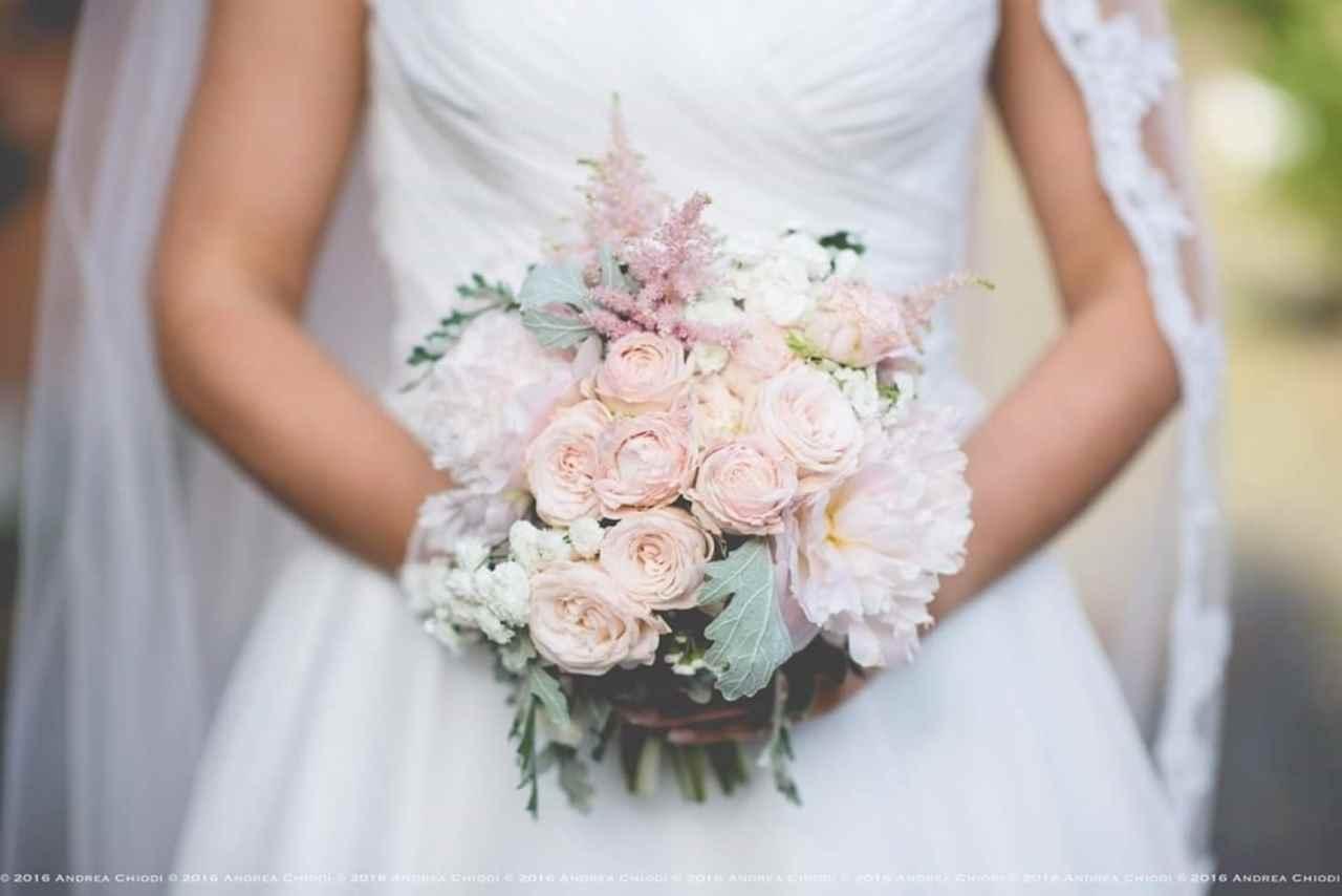 floreventi bouquet